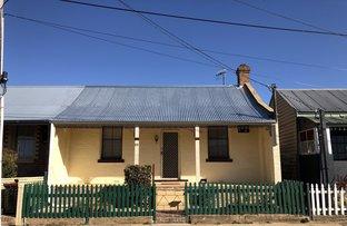 Picture of 10 Australia Street, Goulburn NSW 2580