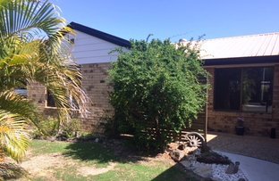 Picture of 267 Francis Road, Bray Park QLD 4500