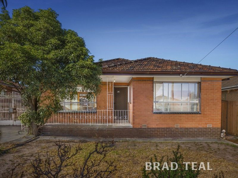 12 Welch Street, Fawkner VIC 3060, Image 0