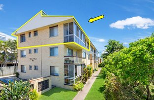 Picture of 6/14 Downs Street, Redcliffe QLD 4020