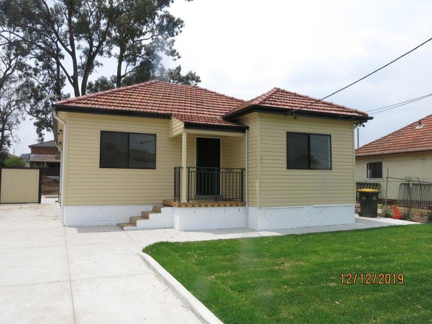 120 Broomfield Street, Cabramatta NSW 2166, Image 0