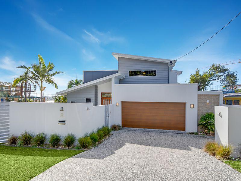 8 George  Street, Alexandra Headland QLD 4572, Image 1