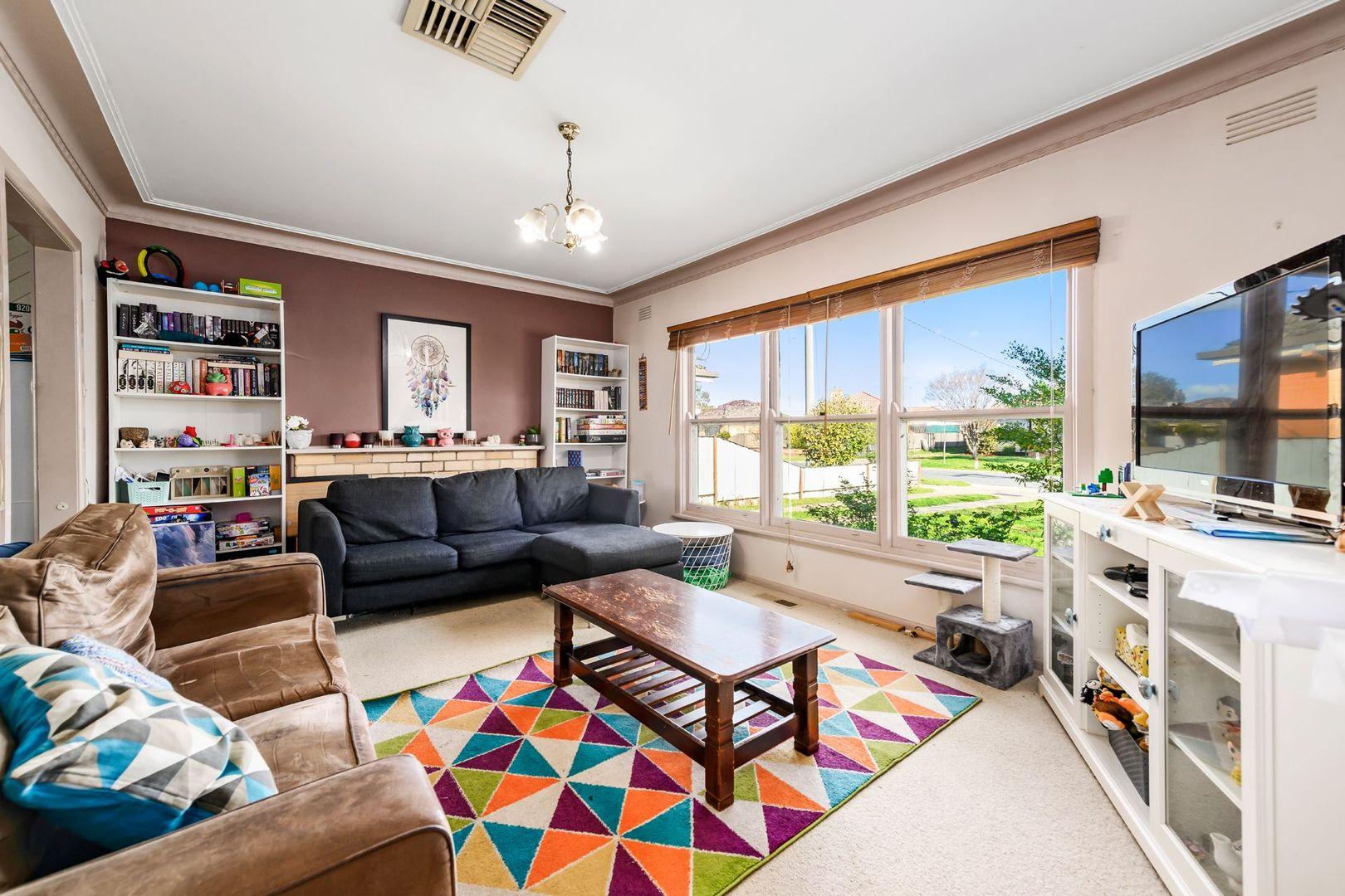 40 Garnet Avenue, Wangaratta VIC 3677, Image 1