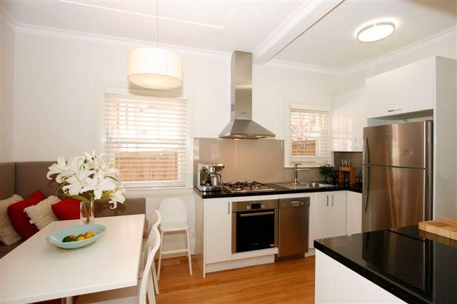 2/117 Young Street, Cremorne NSW 2090, Image 1