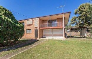 Picture of 400 Haigslea Malabar Rd, Haigslea QLD 4306