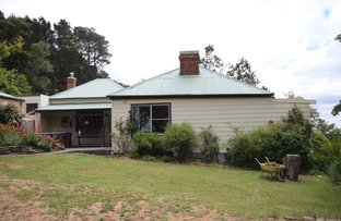 Picture of 145 O'Connell Road, Oberon NSW 2787