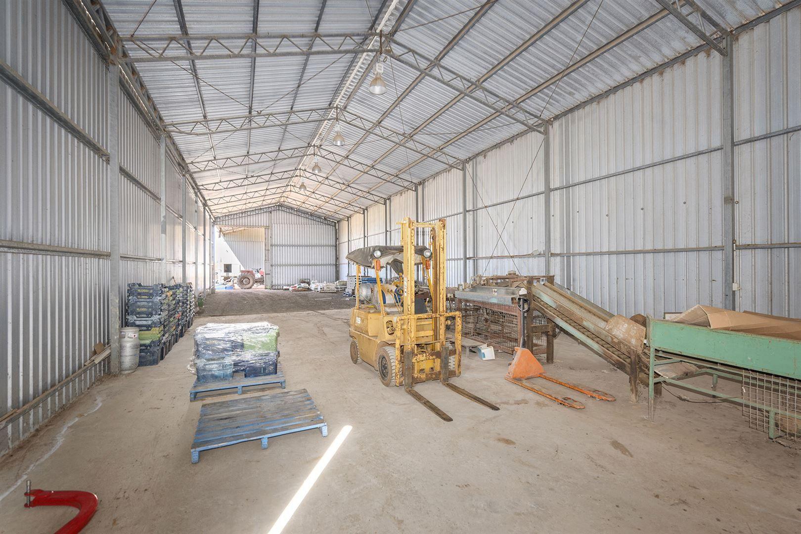 Lot 2 Edward Road, Narngulu WA 6532, Image 2
