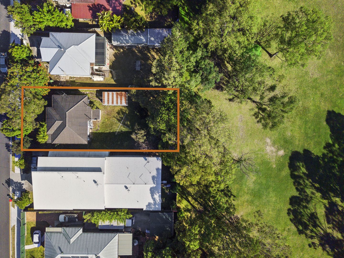 84 Newman Road, Wavell Heights QLD 4012, Image 0