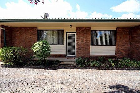 1/11 Kenilworth, Denman NSW 2328, Image 0