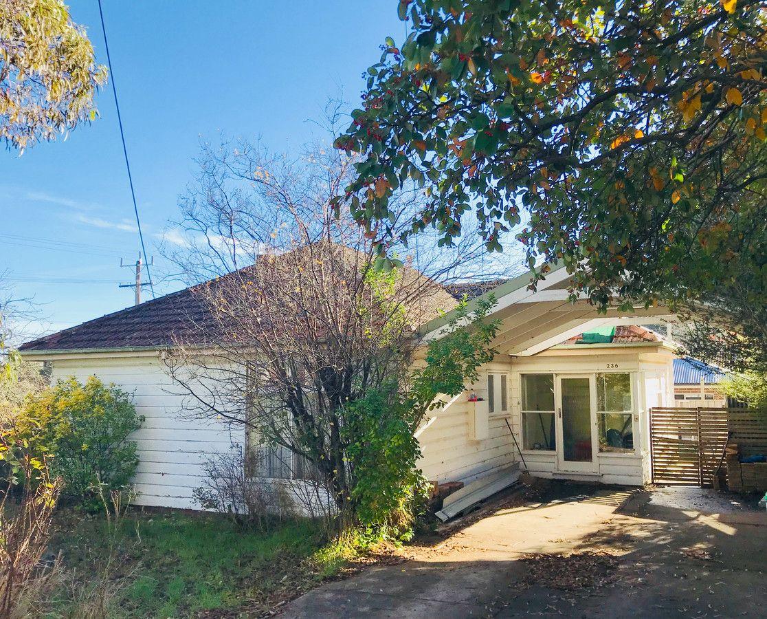 Ballarat North VIC 3350, Image 0