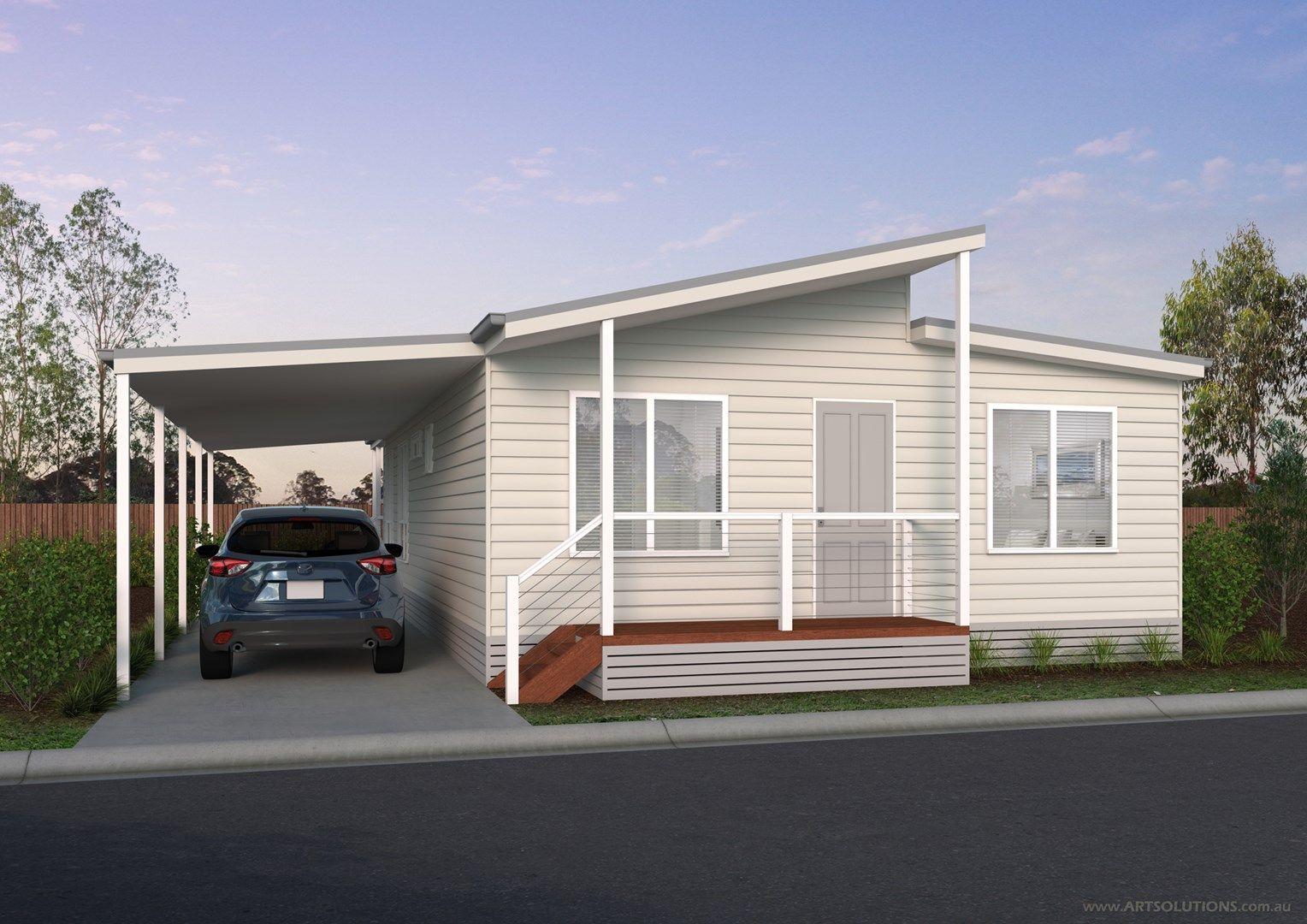 8/71-81 Lions Drive, Mudgee NSW 2850, Image 0