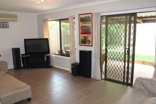 3BED/52 Cahors Rd, Padstow NSW 2211, Image 1