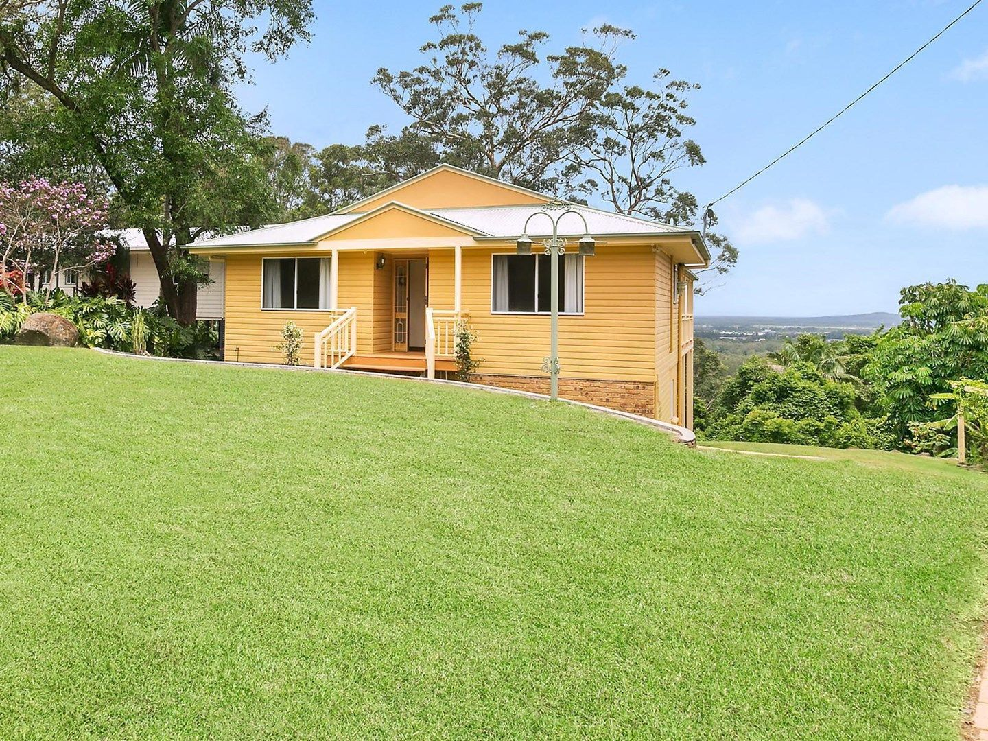 25 Glasshouse View Court, Buderim QLD 4556, Image 0