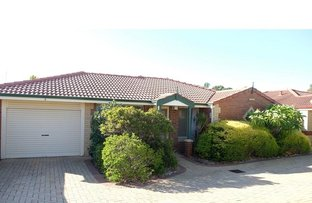 Picture of 2/6 Boulder Street, Bentley WA 6102