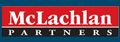 Mclachlan Partners's logo