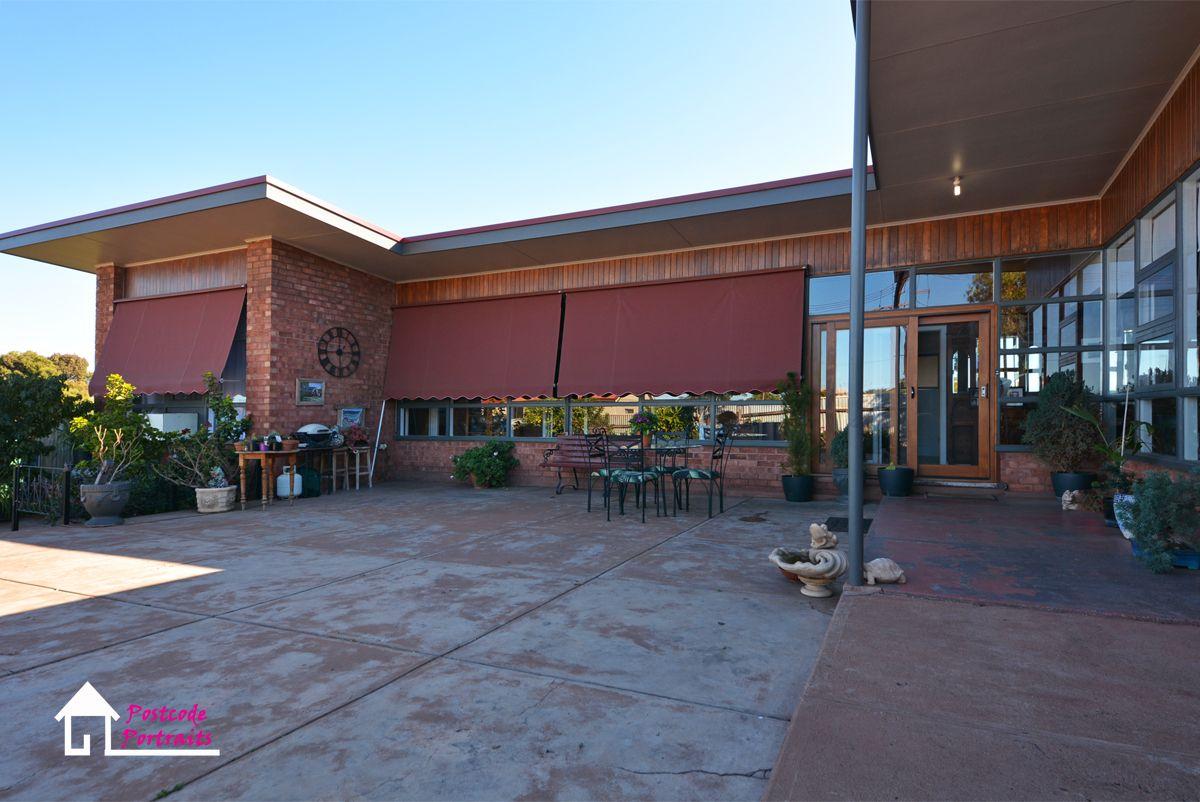 15 Walls  Street, Whyalla SA 5600, Image 0