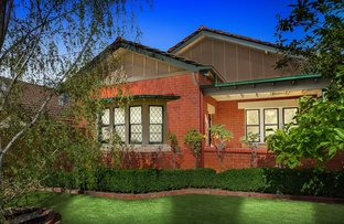 Picture of 11 Brewster Street, Essendon VIC 3040