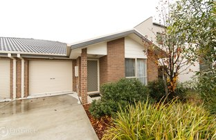 Picture of 56 Jeff Snell Crescent, Dunlop ACT 2615