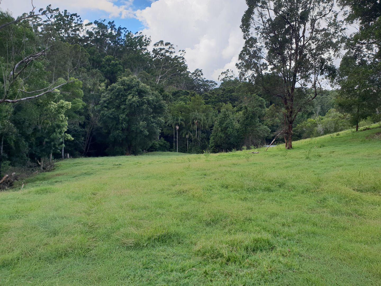 West Woombye QLD 4559, Image 1