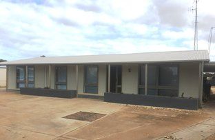 Picture of 13A Kimba Road, Cowell SA 5602