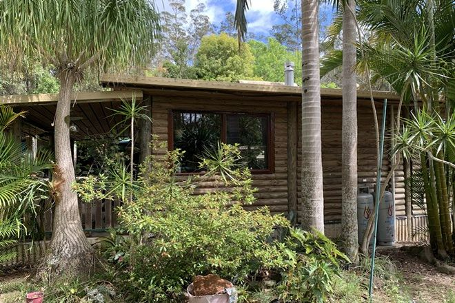 Picture of * Address On Application, JIGGI NSW 2480