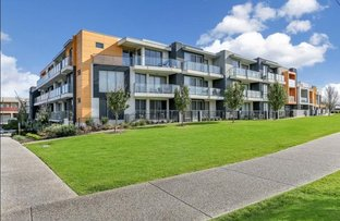 Picture of 27/19 Hindmarsh Terrace, Lightsview SA 5085