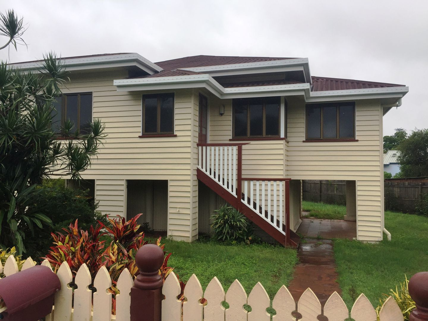 25 West Street, Childers QLD 4660, Image 0
