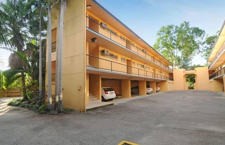 7/1 CHESTER COURT, Manunda QLD 4870, Image 2