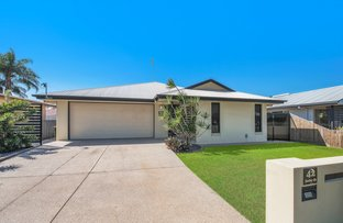 Picture of 42 Dalby Street, Maroochydore QLD 4558