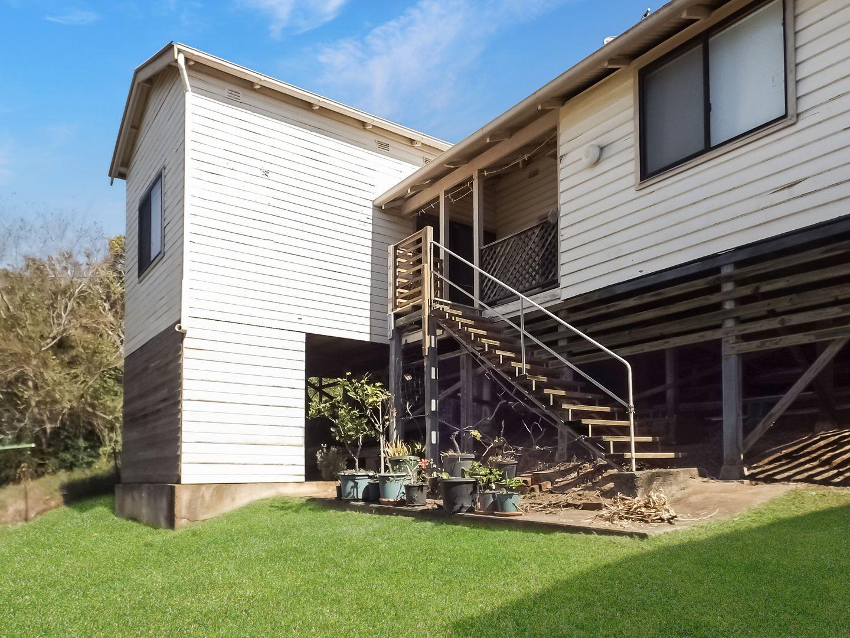40 Gardner Lane, Kyogle NSW 2474, Image 1