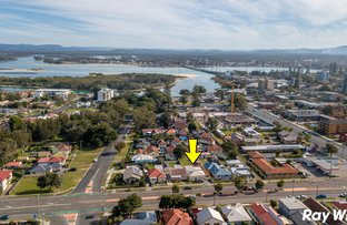 Picture of 17 Macintosh Street, Forster NSW 2428