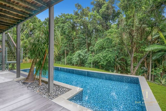 Picture of 20-22 Foley Road, PALM COVE QLD 4879