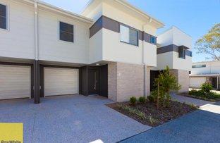 Picture of 24/209 Marsden Road, Kallangur QLD 4503