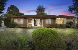 Picture of 5 Barite Place, Frankston VIC 3199