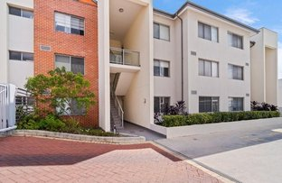 Picture of Lot 40, Central Avenue, Maylands WA 6051