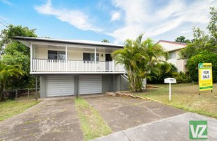 Picture of 17 Widmark Street, Stafford Heights QLD 4053