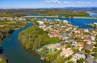 Picture of 15 Tranquility Circuit, Helensvale QLD 4212