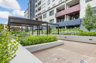 Picture of 205/102 Northbourne Avenue, Braddon ACT 2612