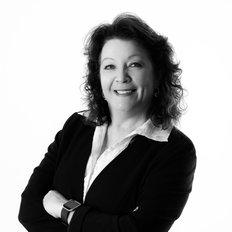 Jennine Keir, Principal