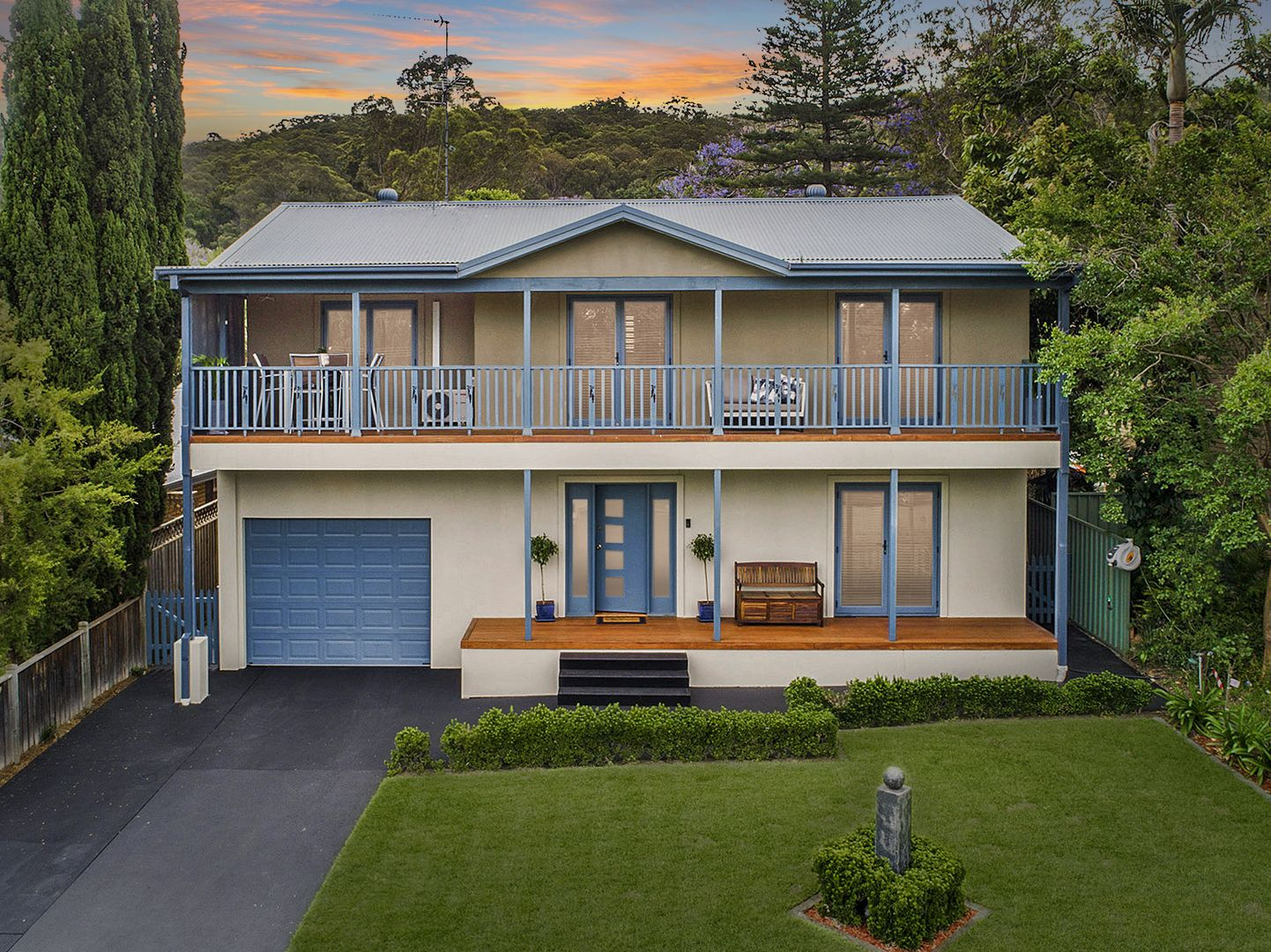 3 Strathdon Road, Emu Heights NSW 2750, Image 0