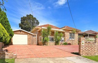 Picture of 8 Woodland Road, Chester Hill NSW 2162