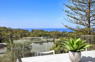 Picture of 72 Anzac Avenue, Collaroy NSW 2097