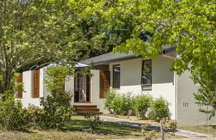 Picture of 32 Kingsmill Street, Kambah ACT 2902