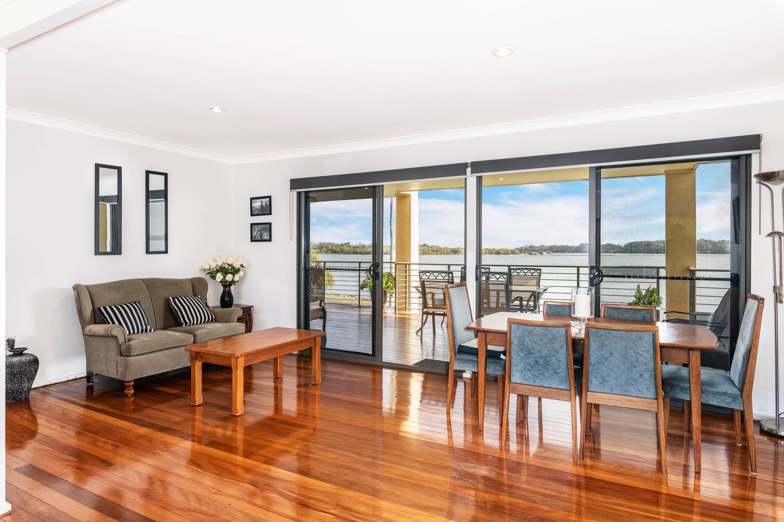 92 Settlement Point Road, Port Macquarie NSW 2444, Image 2