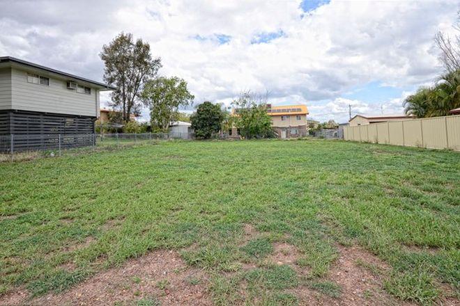 Picture of 19 Auburn Street, BILOELA QLD 4715