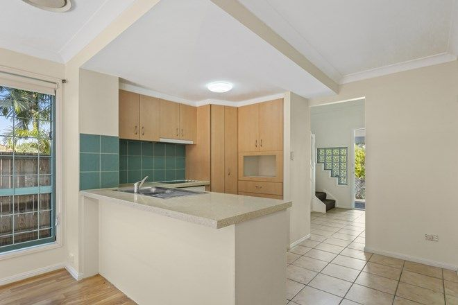 Picture of 7/105-107 Pohlman Street, SOUTHPORT QLD 4215
