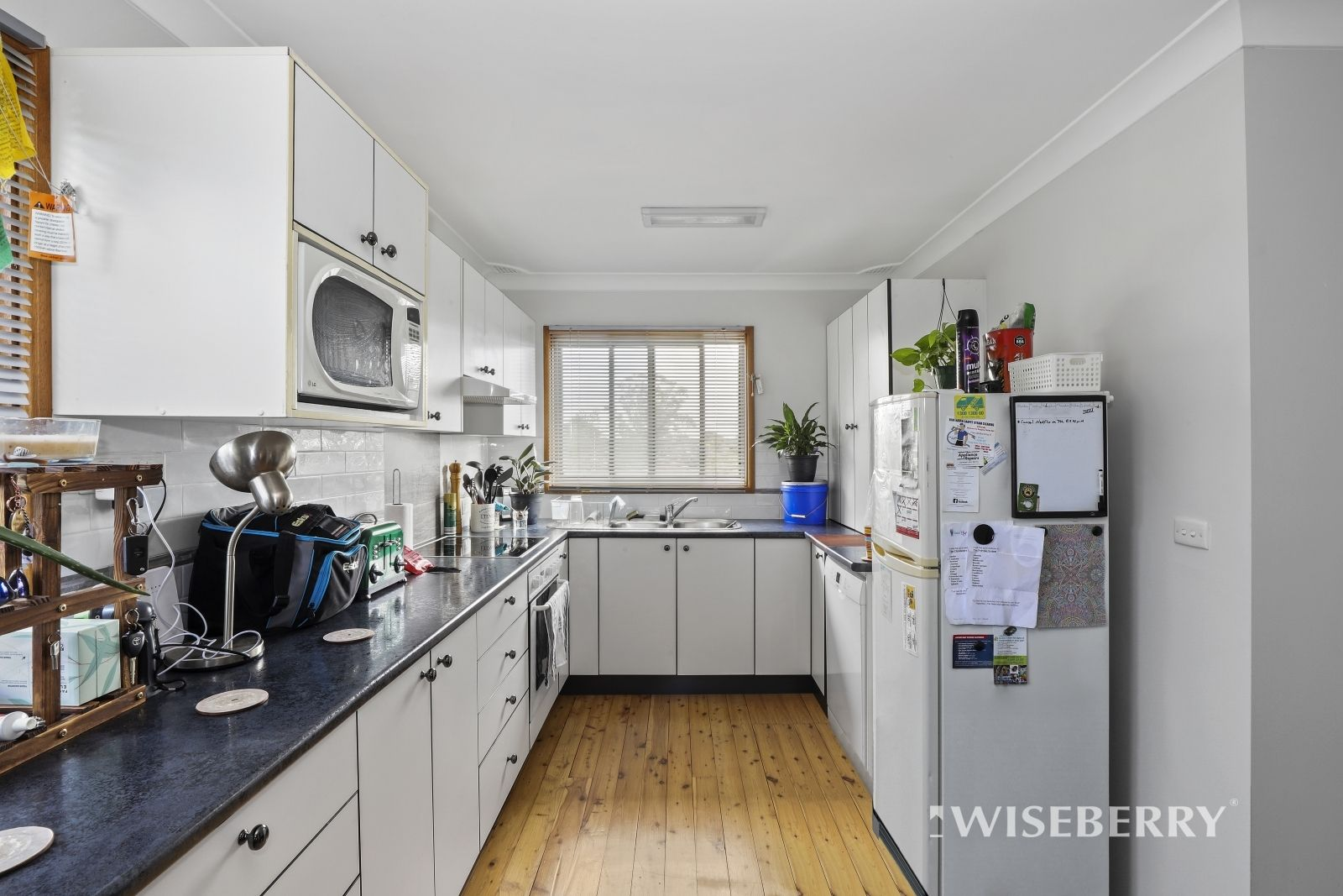 46 Barker Avenue, San Remo NSW 2262, Image 2