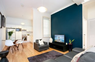 Picture of 7/21 Waiwera  Street, Mcmahons Point NSW 2060