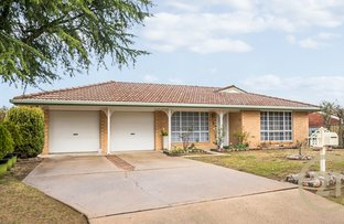 Picture of 22 Scott Place, Kelso NSW 2795