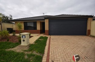 Picture of 98 Kembla Cir, Madeley WA 6065